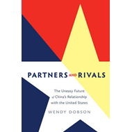Partners and Rivals (BOK)