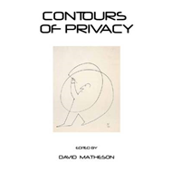 Contours of Privacy (BOK)
