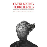 Overlapping Territories: Asian Voices on Culture and Civiliz (BOK)