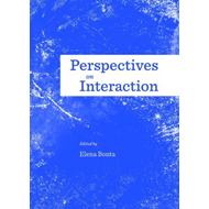 Perspectives on Interaction (BOK)