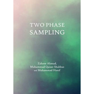 Two Phase Sampling (BOK)