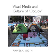 Visual Media and Culture of 'Occupy' (BOK)