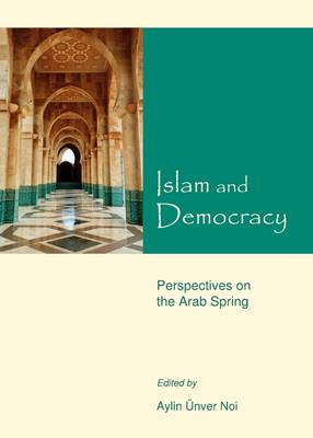 Islam and Democracy: Perspectives on the Arab Spring (BOK)