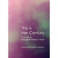 This is Her Century (BOK)