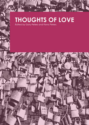 Thoughts of Love (BOK)