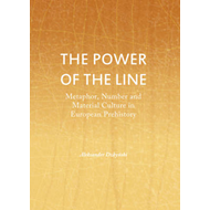 Power of the Line