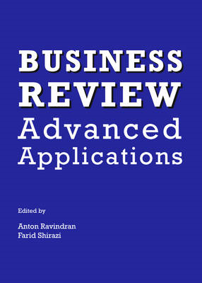 Business Review (BOK)