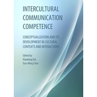 Intercultural Communication Competence (BOK)
