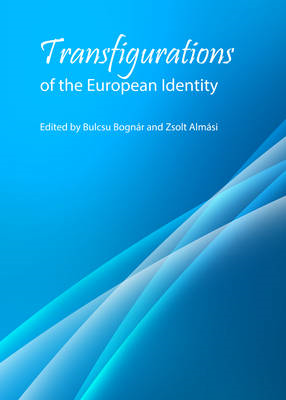 Transfigurations of the European Identity (BOK)