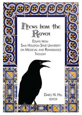 News from the Reven (BOK)