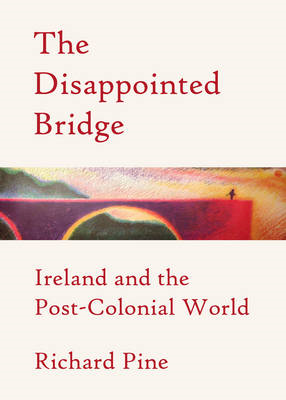 Disappointed Bridge (BOK)