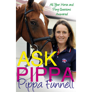 Ask Pippa (questions and Answers) (BOK)