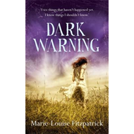 Dark Warning (BOK)