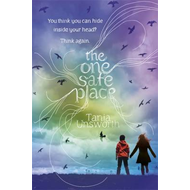 One Safe Place (BOK)