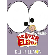 Beaver and the Elephant (BOK)