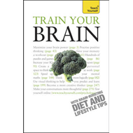 Train Your Brain: Teach Yourself (BOK)