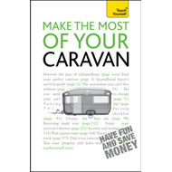 Make the Most of Your Caravan: Teach Yourself (BOK)