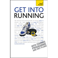 Teach Yourself Get into Running (BOK)