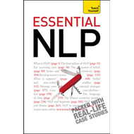 Essential NLP: Teach Yourself (BOK)