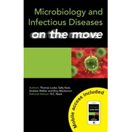Microbiology and Infectious Diseases on the Move (BOK)