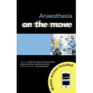 Anaesthesia on the Move (BOK)