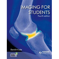 Imaging for Students (BOK)