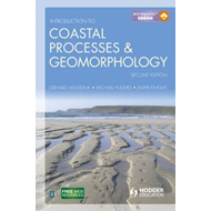Introduction to Coastal Processes and Geomorphology (BOK)