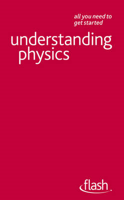 Understanding Physics: Flash (BOK)