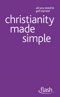 Christianity Made Simple (BOK)