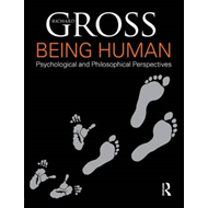 Being Human: Psychological and Philosophical Perspectives (BOK)