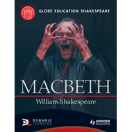 Globe Education Shakespeare: Macbeth (BOK)