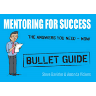 Mentoring for Success (BOK)