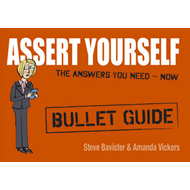 Assert Yourself (BOK)