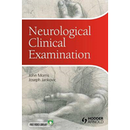 Neurological Clinical Examination (BOK)