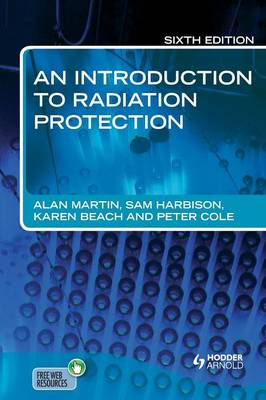An Introduction to Radiation Protection (BOK)