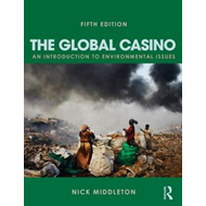 Global Casino, Fifth Edition (BOK)