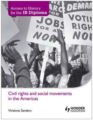 Civil Rights and Social Movements in the Americas (BOK)