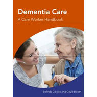 Dementia Care (BOK)