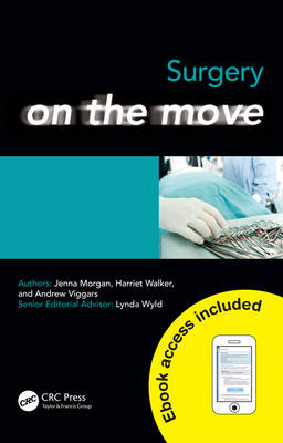 Surgery on the Move (BOK)