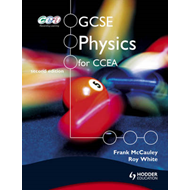 GCSE Physics for CCEA (BOK)