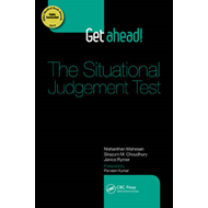 Get ahead! The Situational Judgement Test (BOK)