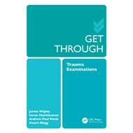 Get Through Trauma Examinations (BOK)