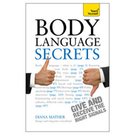 Body Language Secrets (BOK)