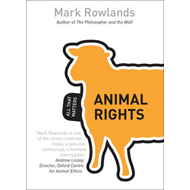 Animal Rights (BOK)