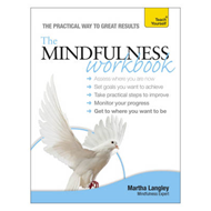 Mindfulness Workbook (BOK)