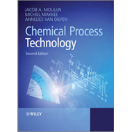 Chemical Process Technology (BOK)