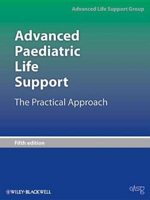 Advanced Paediatric Life Support (BOK)