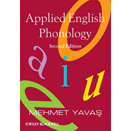 Applied English Phonology (BOK)