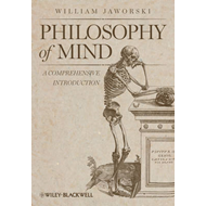 Philosophy of Mind (BOK)