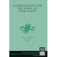 Globalization and the Study of Education (BOK)